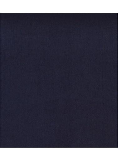 T-Box Bluz Lacivert